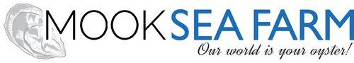 Mook Sea Farm Logo.jpg