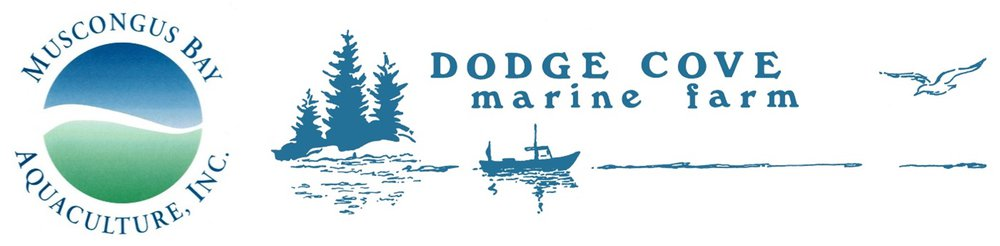 Muscongus & Dodge Cove.jpg
