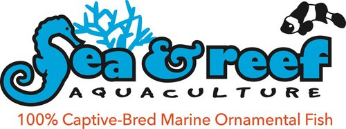 Sea&Reef_logo_with tag.jpeg