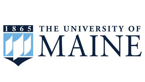 UMaine-Logo-featured-image.jpg