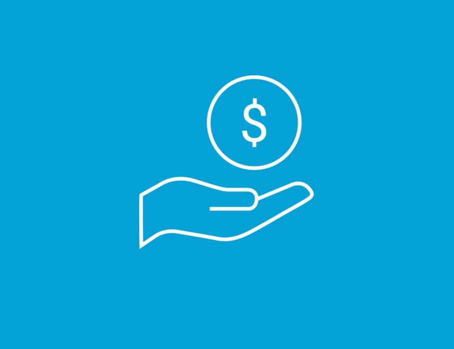 aq-finance-grants.jpg