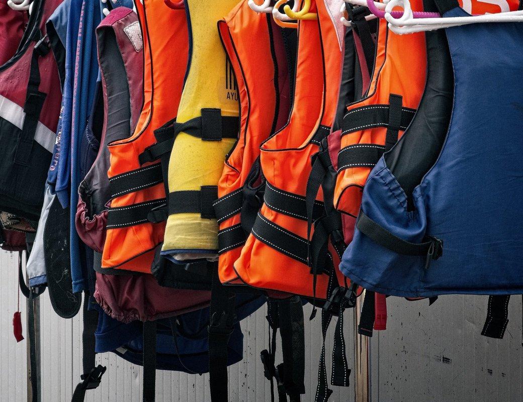 aq-start-guide-safety-unsplash.jpg