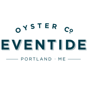 eventide-logo-300x300.png
