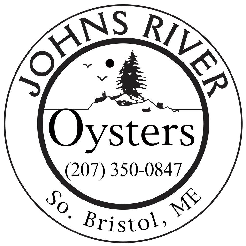 logo Johns River.jpg