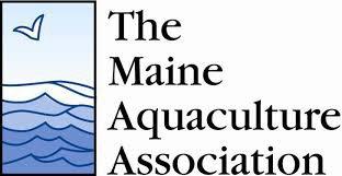 Maine Aquaculture Association